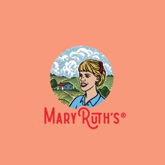 MaryRuth's