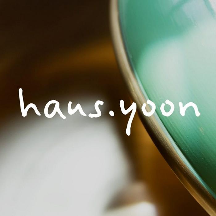 haus yoon